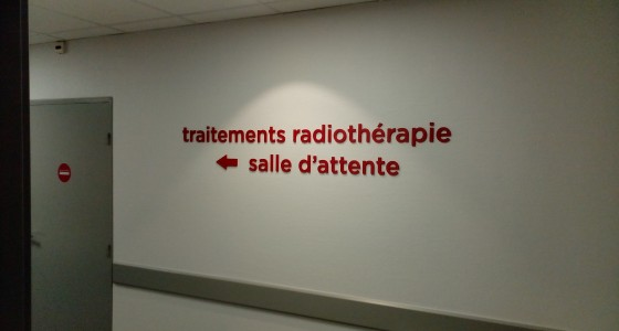signaletique centre cancer dijon